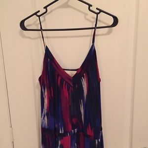 Rory Beca Maxi Dress